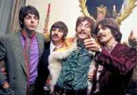 party1967.jpg