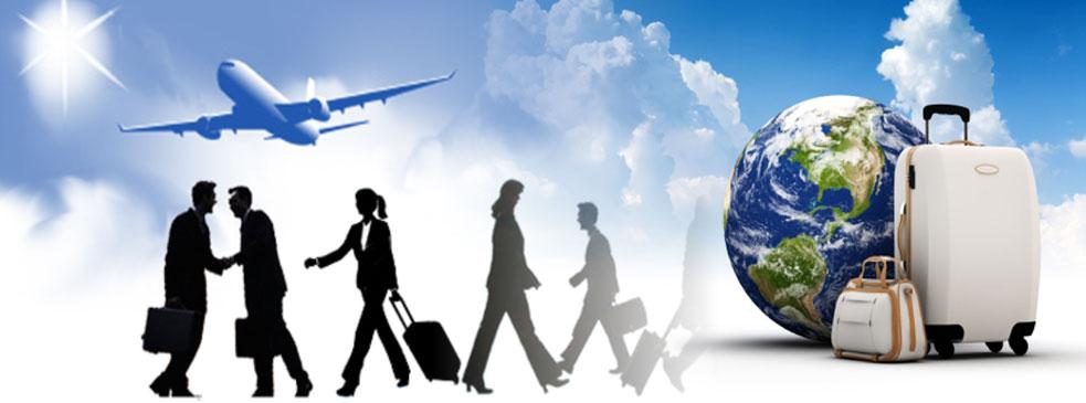 expatriate manager - Forteeuforic