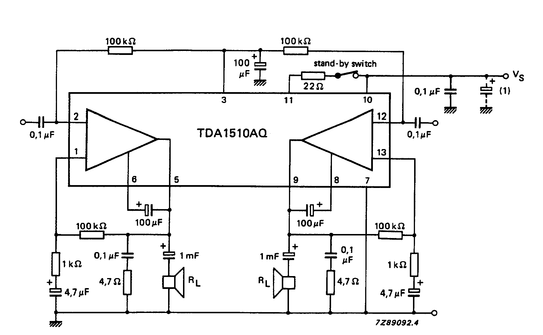 hyosung scooter wiring diagram