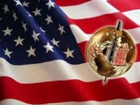 U.S. Freedom Network