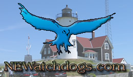 services-blog-newatchdogs