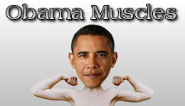 services-blog-obamamuscles