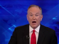 Bill O'Reiley and Pam Geller, Oreilly, Did You Get It Wrong