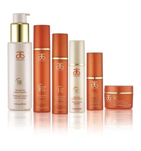 Item#: 8109  RE9 Advanced Extra Moisture Set
