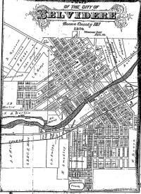 Missouri Census Records Missouri Census Finder | Download PDF