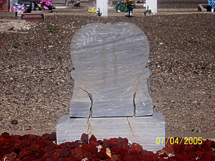 Kaiser Baby Emma Battle Mountain Cemeterybattle Mountain