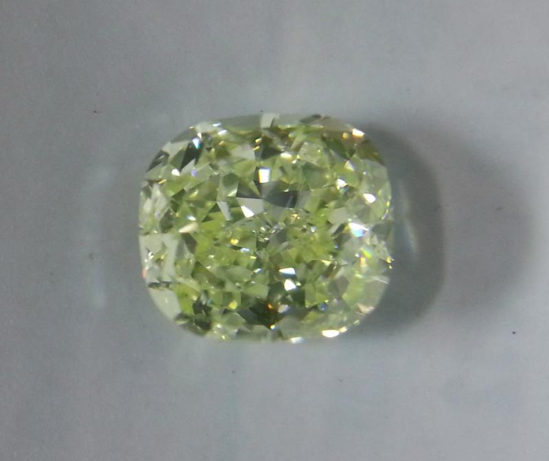 Wholesale Jewellery Manufacturers India Indian Natural Fancy Color Diamond Jewellery