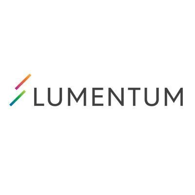 Full Time Senior Accountant Job in Milpitas, CA by Lumentum