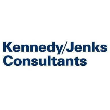 Full Time Mechanical Engineer Job in Seattle, WA by Kennedy/Jenks - mechanical engineer job description