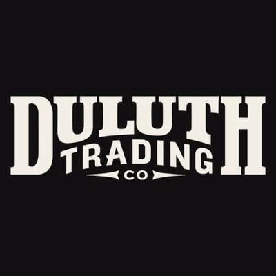 Duluth Trading Company Careers - Jobs - Katy, TX Sulekha
