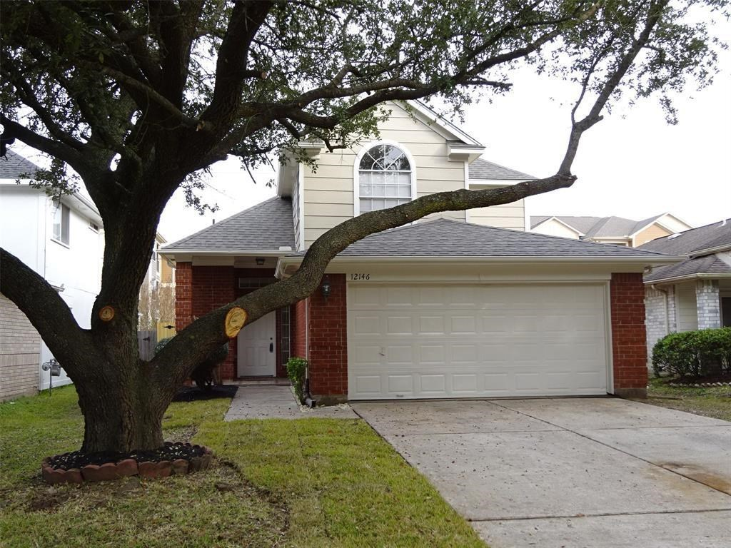Garage Apartment In Houston Looking For A Good Apartment With Good Indian Community 1 Bhk In