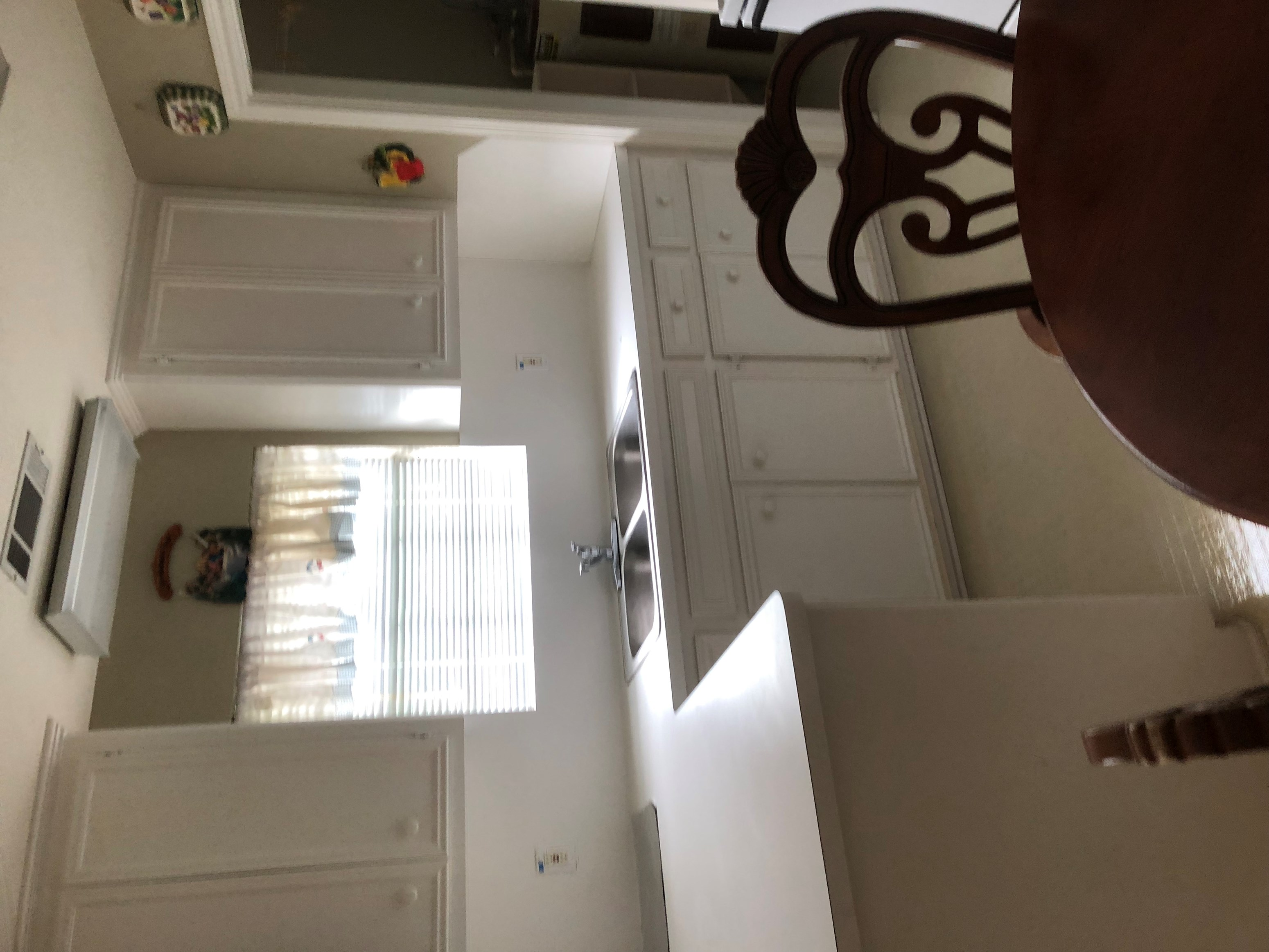 Garage Apartments For Rent Grapevine Tx 1 Bedroom Apartment For Rent In Houston Single Bedroom Apartment