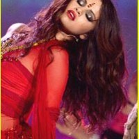 EDITORIAL: Let Selena Gomez wear her darn bhindi