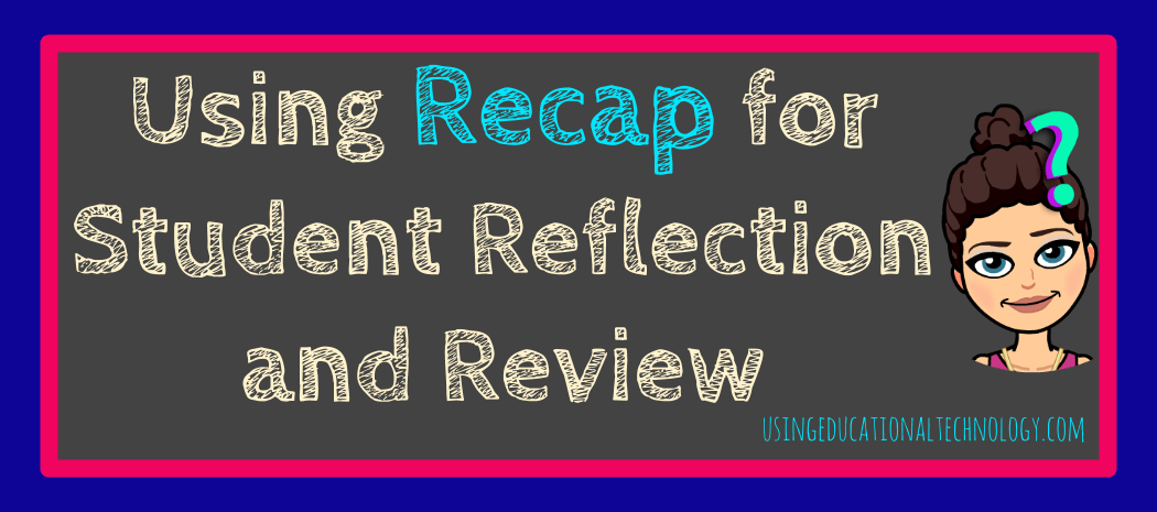 review of reflections in education considering Practitioner review of the research literature university of  detailed level by  considering specific forms of reflective thinking as applied to given aspects of   professional development for new members of academic staff on teaching, or.