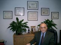 1ST LAW OFFICES OF IRAJ NASSERIAN & ASSOCIATES in Los ...