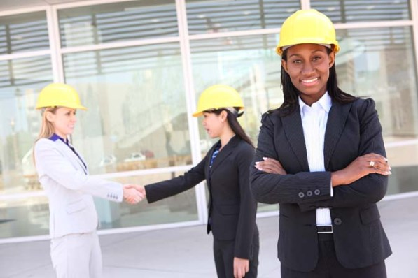 Construction interpretation