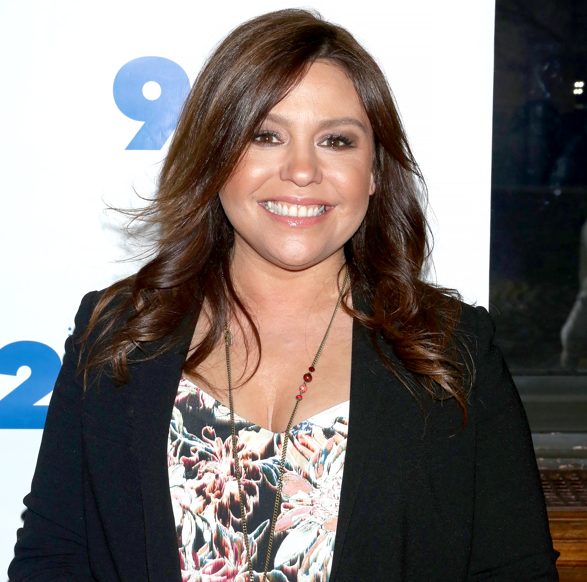 Rachael Ray Husband John Cusimano Dog Safe After Fire At Her Home