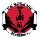 US Martial Arts Academy, Ltd. logo, a Kung Fu & Tai Chi school in TImonium, Maryland, 21093, 410-561-9882