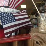 Simply Home pillows and blankets at US Mart Venice FL
