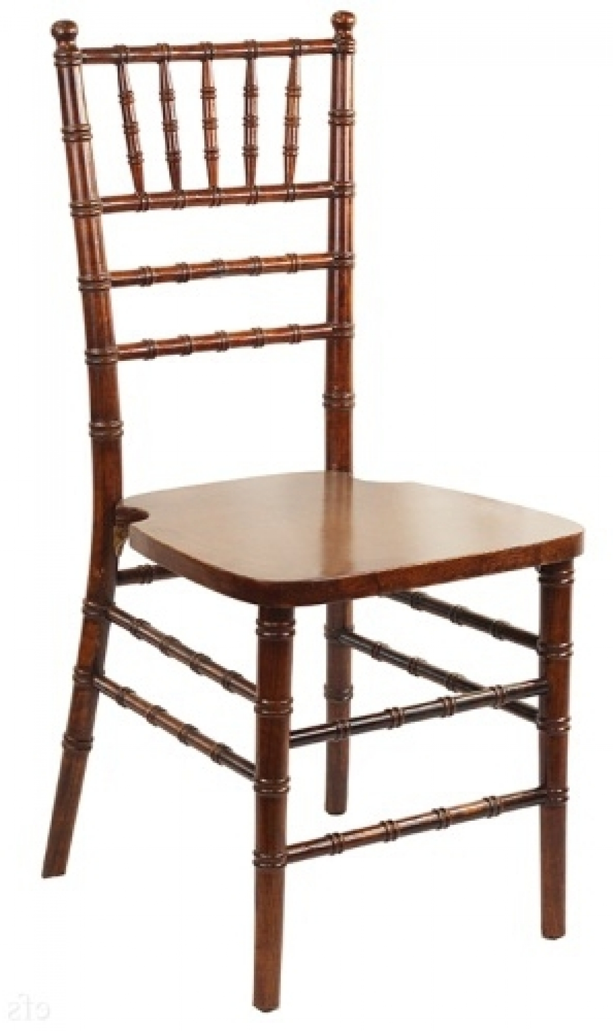Supreme Furniture Chairs Price Folding Chairs Tables Discount Fruitwood Quotsupreme