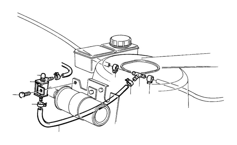 pioneer radio wiring diagram for s1000ub