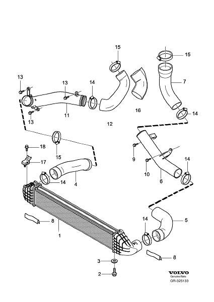 vrx mitsubishi engine diagram