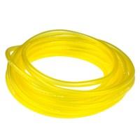 Tygon LP1100 Low Permeation Fuel Tubing | U.S. Plastic Corp.