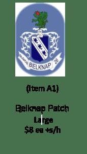 BelknapPatch