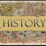 Belknap History