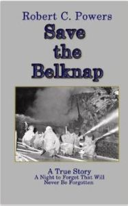 Save the Belknap