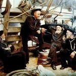 Shipmate Stories