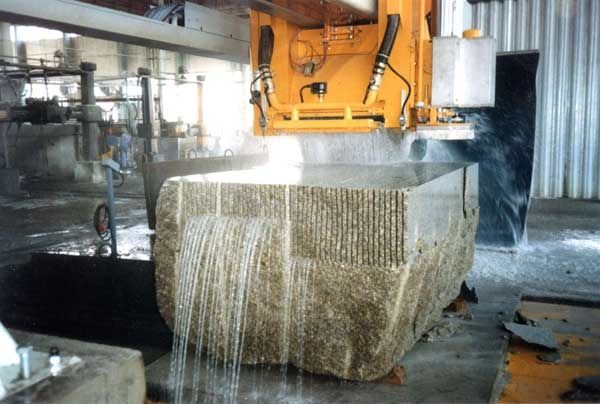 Stone Quarry Us Stone Suppliers From Nature To You
