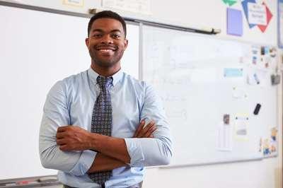 Student Loan Forgiveness for Teachers | US Student Loan Center
