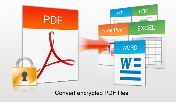 How to Convert to PDF on Word for iOS and Android - on word