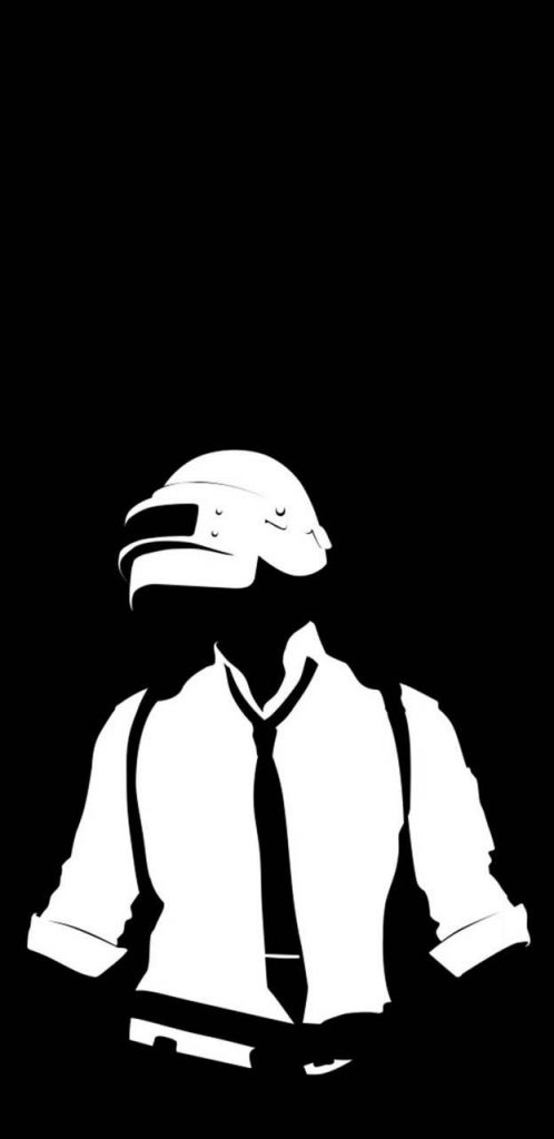 Iphone X Wallpaper Notch Pubg Wallpapers For Notch And Infinity Display Smartphone
