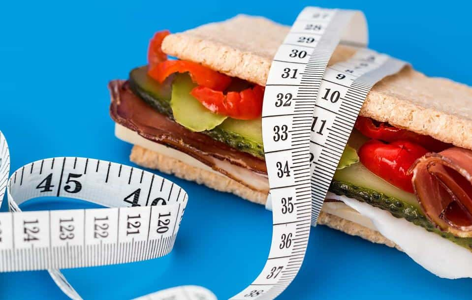 6 Tips on How to Create Weight Loss Apps Food Trackers For Developers