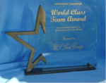 world_class_team