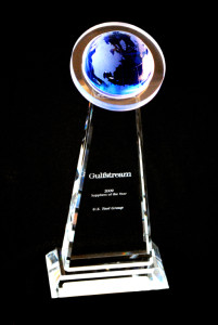 GulfstreamSupplier2010_Final