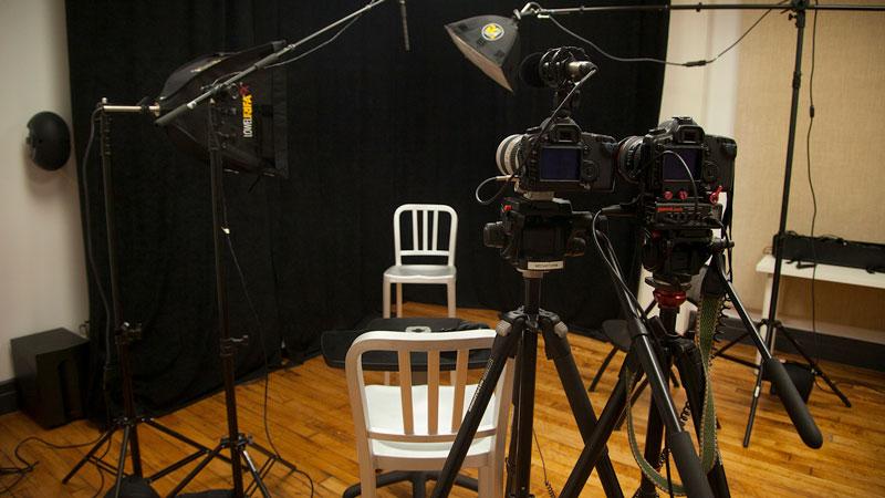 Best Practices for Filming Customer Case Studies uStudio Blog