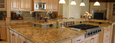 Canyon kitchen bath st george utah kitchen and for Perfect kitchen fabrication