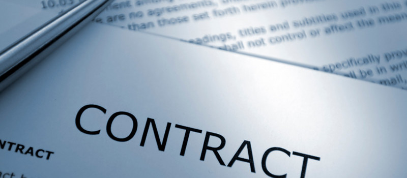 Gig Workers The Art of Drawing up Freelance Contracts - Utah Business - contract clauses you should never freelance without