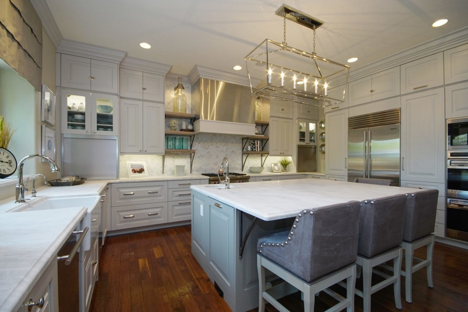 Salt Lake City Countertops Extraordinary Utah Home Entertainers Dream In Salt Lake City