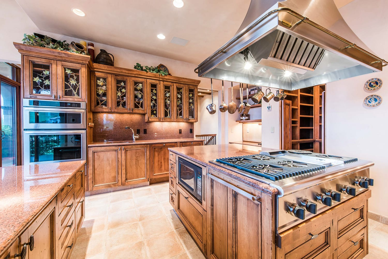 Cucina Kitchen Appliances An Ode To The Kitchen In Utah Utah Home