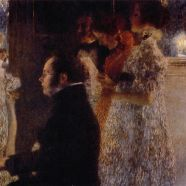 Schubert- The King of the Song