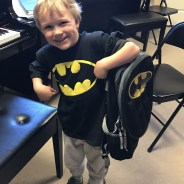 Learning to Improvise at Piano Lessons – Starting at Age 5!