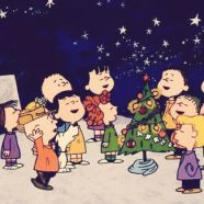 Christmas Music from Piano Academy