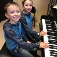 """51 Ways to Tell Your Child """"Good Job!"""" During Piano Practice"""