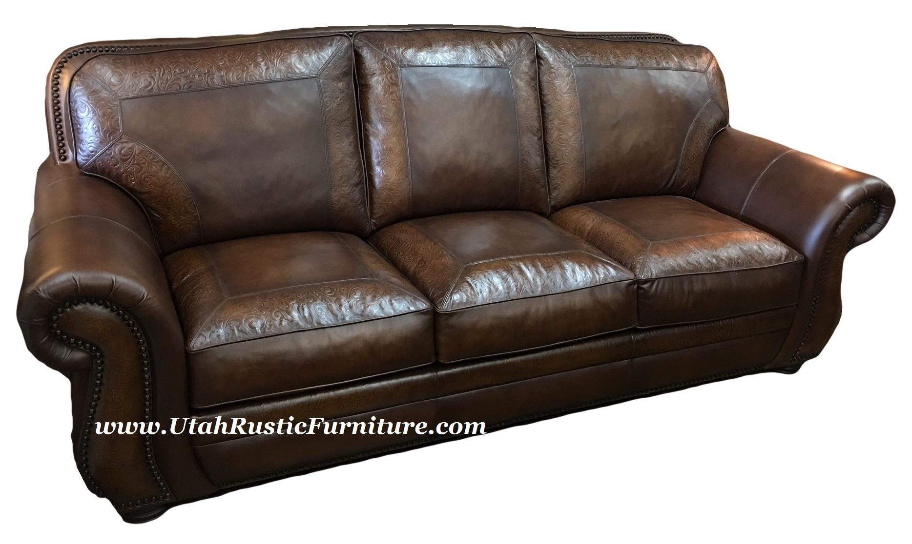 Good Quality Sofa Bed Sale Rustic Leather Hide A Way Bed And Sleeper Sofas
