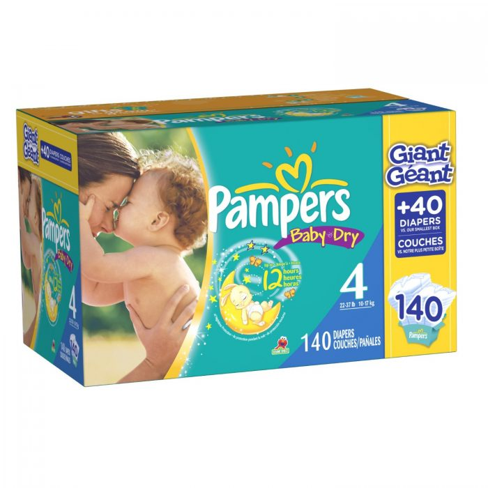 Couches Pampers Nouveau Né Prix Pampers New Baby Mundu Fr