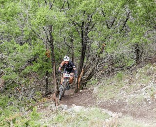 Mountain Bike Season 2016 is Here – Texas Rider Leading Conference